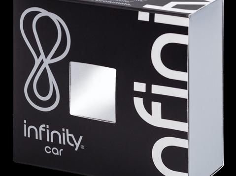 infinity-car-aparat-za-osvežavanje-automobila.png