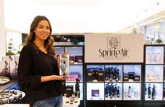 prodavnica-tržni-centar-ušće-spring-air-smart-air.jpg
