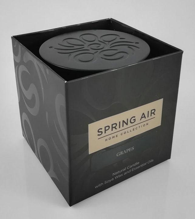 mirišljave-soja-sveće-spring-air.jpg
