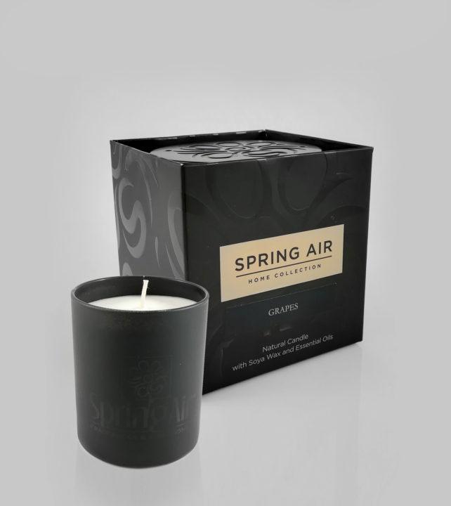 mirišljave-soja-sveće-spring-air-aroma-grapes.jpg