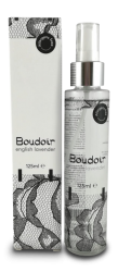 boudoir-pillow-mist-125-ml-aroma-english-lavander.png