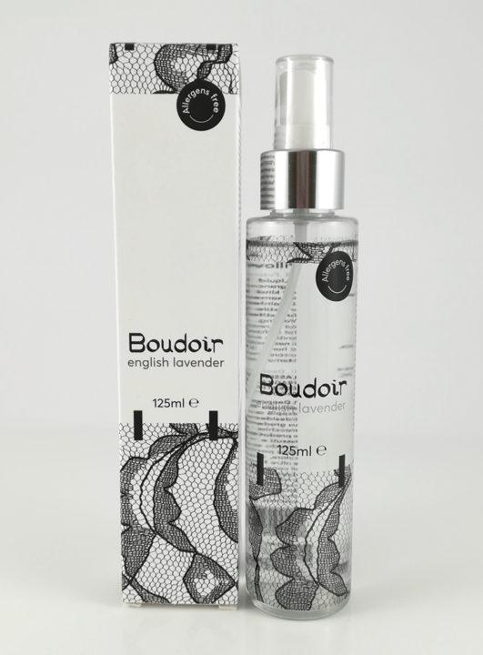 boudoir-pillow-mist-125-ml-osveživač-tkanina.jpg