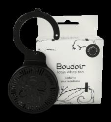 boudoir-pillow-mist-wardrobe-osveživač-za-ormane.png