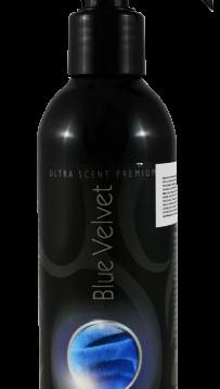 ultra-scent-premium-osveživač-200-ml.jpg