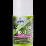extra-insect-free-protiv-letećih-insekata.png