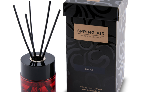 mirisni-ratan-štapići-za-osvežavanje.jpg