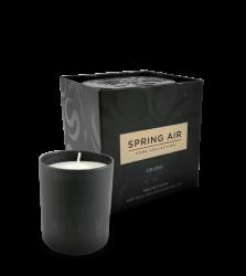 mirišljave-soja-sveće-za-osvežavanje-doma.jpg