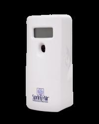 smart-air-mini-beli-aparat-osveživač-za-aromatizaciju-prostora.jpg
