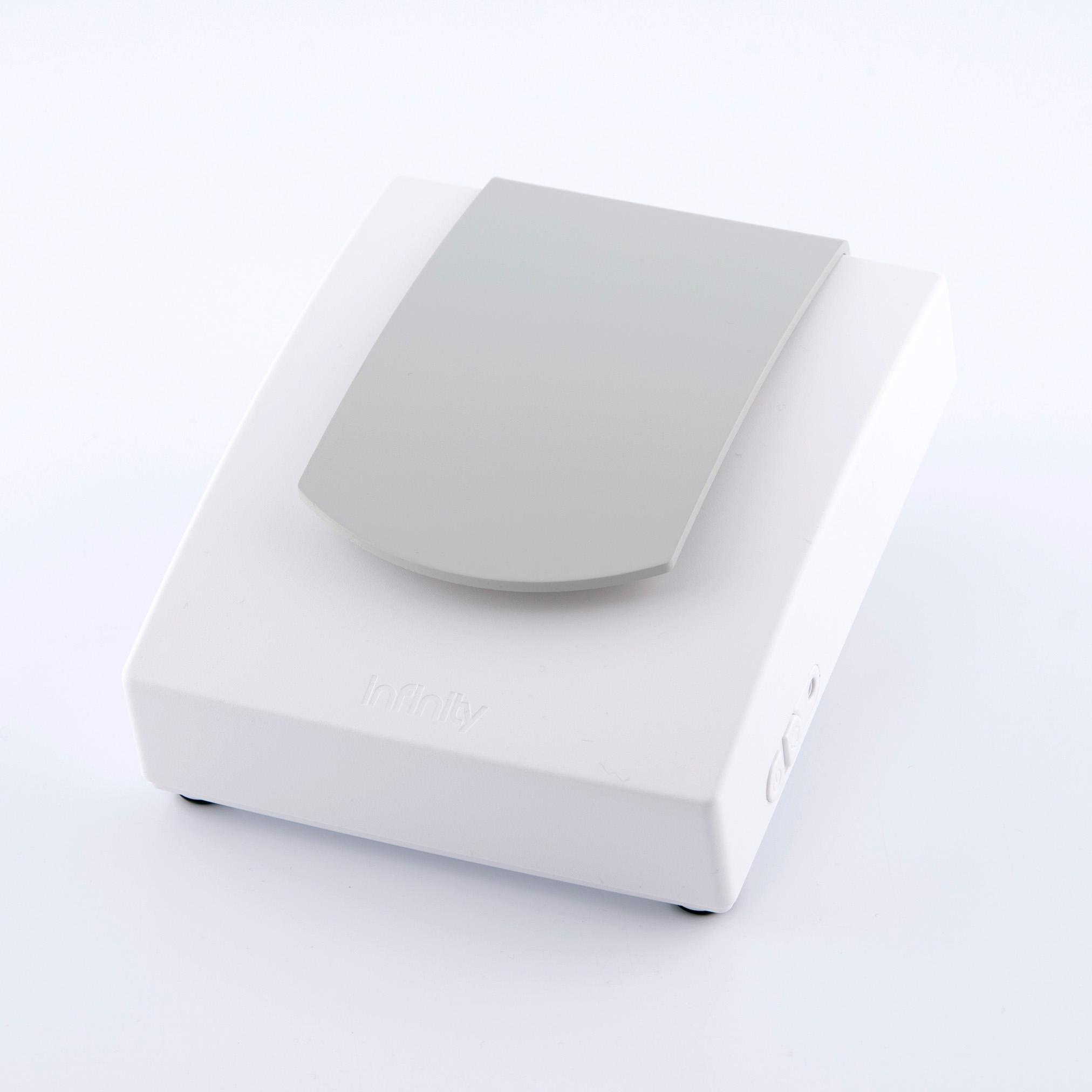infinity-home-kućni-aparat-za-osvežavanje-prostora.jpg