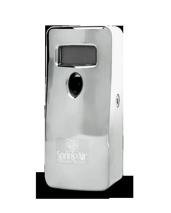 smart-air-mini-aparat-osveživač-za-aromatizaciju-prostora.jpg