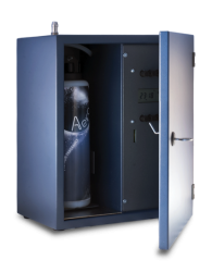aero-difuzor-crypto-scent-za-aromatizaciju-prostora.png