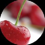 spring-air-cherry-aroma-osveživača.png