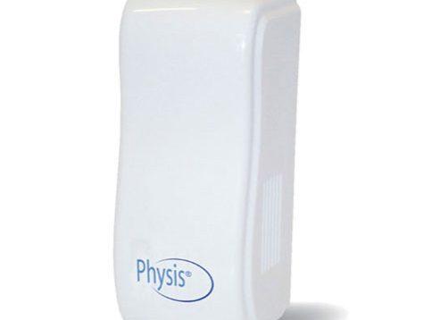 physis-aparat-osveživač-prostora.jpg