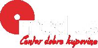 single_logo